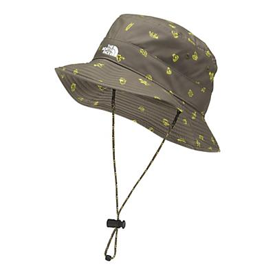 The North Face Youth Class V Brimmer Hat