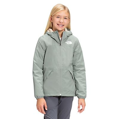 The North Face Girls