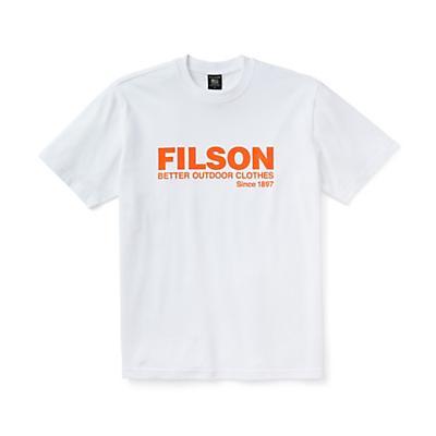 Filson Men