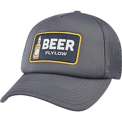 Flylow Grill Trucker Hat