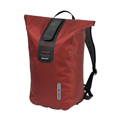 Ortlieb Velocity PS Daypack