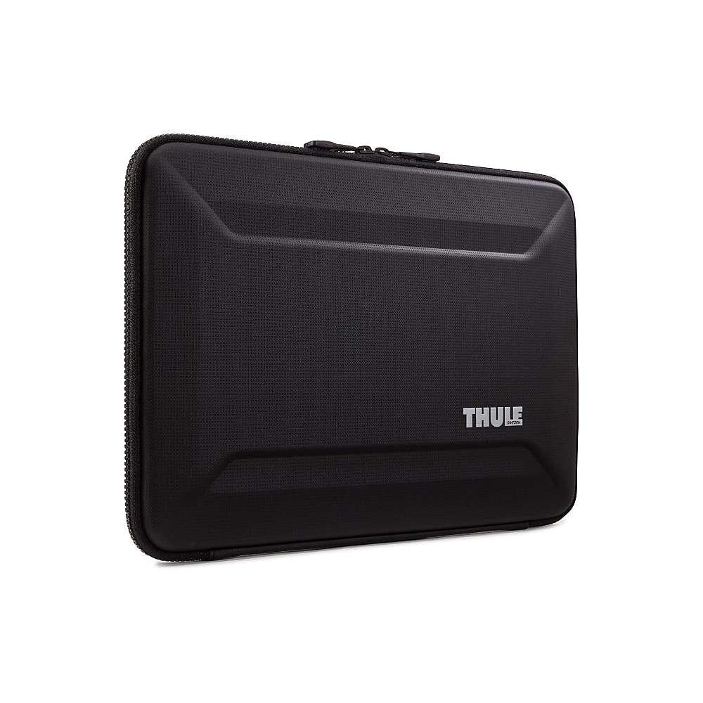 Thule Gauntlet MacBook Pro Sleeve