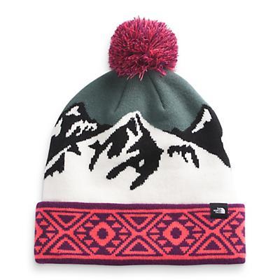 The North Face Ski Tuke