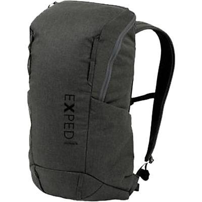 Exped Centrum 30 Pack