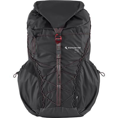 Klattermusen Brimer 24L Backpack