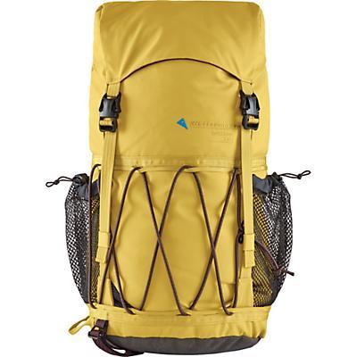 Klattermusen Delling 20L Backpack