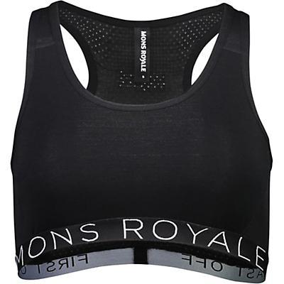Mons Royale Women
