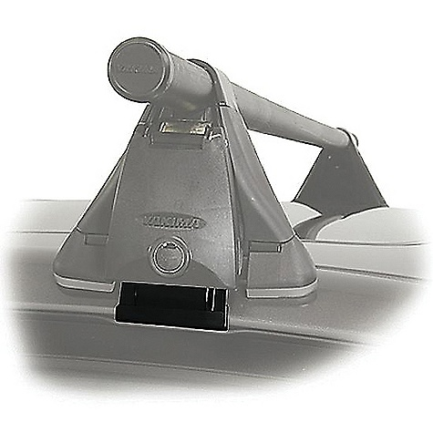 Image of Yakima Q Clips 1-30