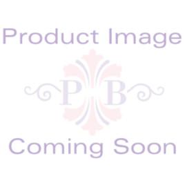 مجموعة خواتم زهبيه للعرائس-خواتم شبكه للخطوبه 43401_1?$detailmicro