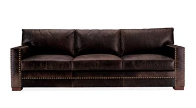 Ralph Lauren Cape Lodge Sofa