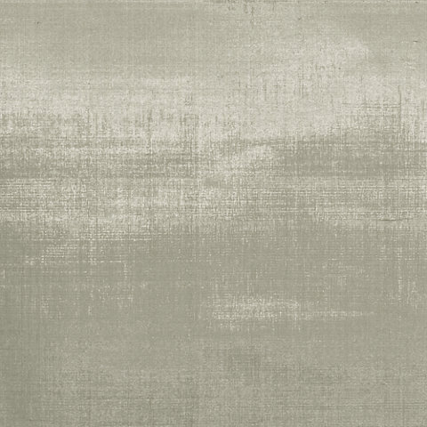 Ty Silk Platinum Paper Backed Fabric Wallcovering Products Ralph Lauren Home Ralphlaurenhome