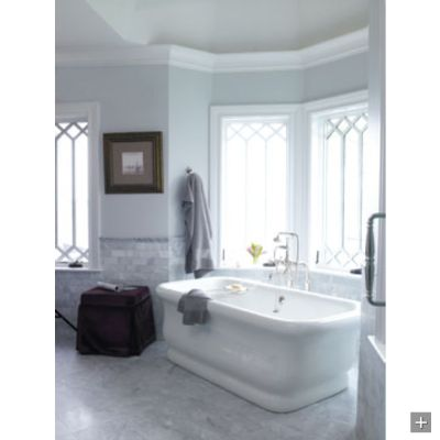Image of Master Bath