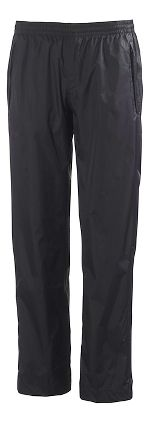 Womens Helly Hansen Loke Full Length Pants