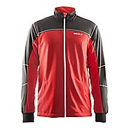Mens Craft Touring Cold Weather Jackets