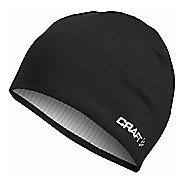 Craft Race Hat Headwear