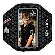 Yurbuds Ergosport Armband for iPhone
