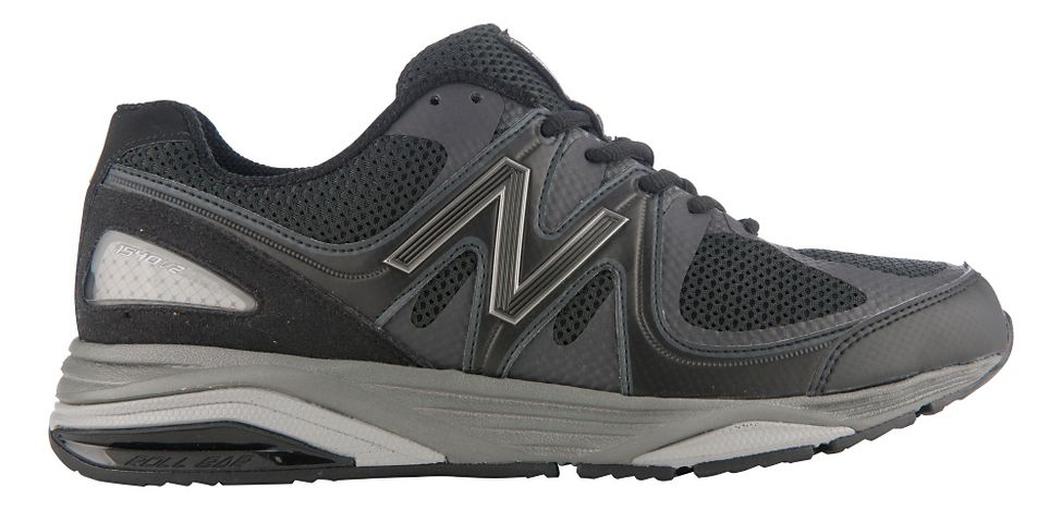 new balance 1540 shoes