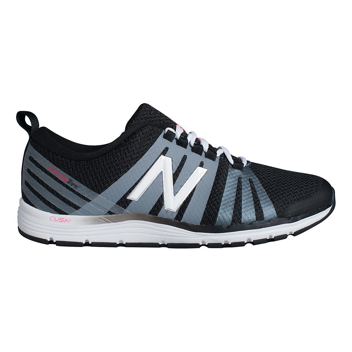 Womens New Balance 811 Cross Training Shoe at Road Runner Sports