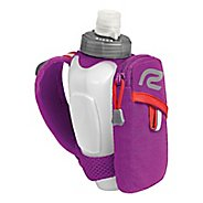 R-Gear Quick Grip 10 ounce Hydration - Purple