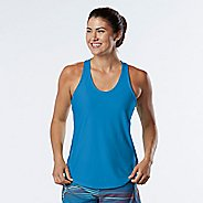 Womens R-Gear Fast and Fab Singlet Sleeveless & Tank Technical Top - Marina L