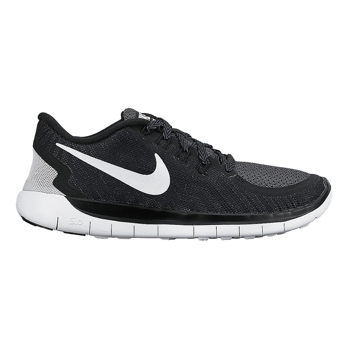 pretty nice 8e9a0 6f8bc Kids Nike Free 5.0 Running Shoe