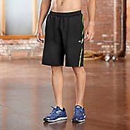 "Mens R-Gear Your Unbeatable 10"" Unlined Shorts"