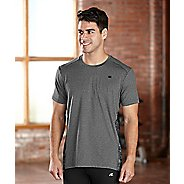 Mens R-Gear Fast Track Short Sleeve Technical Tops