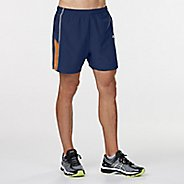 "Mens R-Gear Invincible 5"" Lined Shorts"