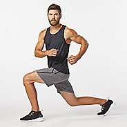 Mens R-Gear Set The Pace 7