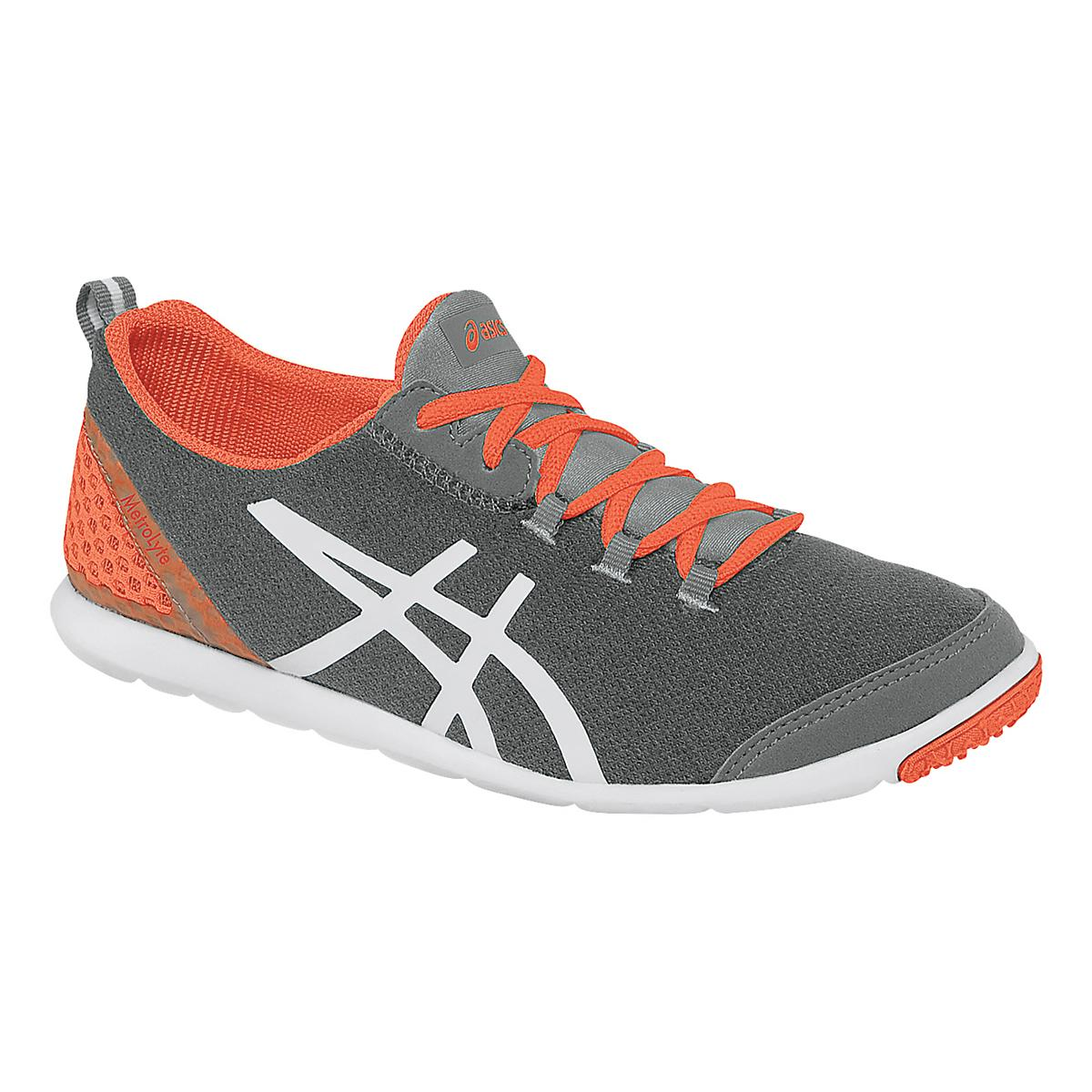 7a3de479ed170c Womens ASICS MetroLyte Walking Shoe at Road Runner Sports