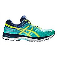 Womens ASICS GEL-Cumulus 17 Running Shoe