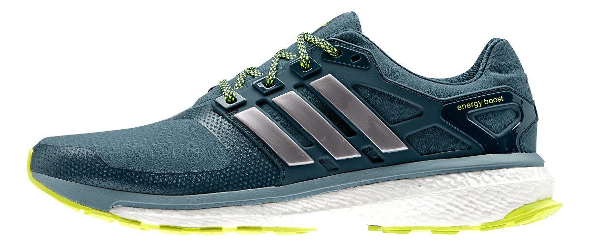 Uomo adidas energia impulso 2 atr scarpa da corsa a road runner sport
