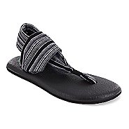 Womens Sanuk Yoga Sling 2 Sandals Shoe