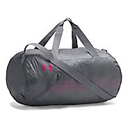 Under Armour Adaptable Duffle Bags