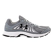 Mens Under Armour Dash RN Running Shoe