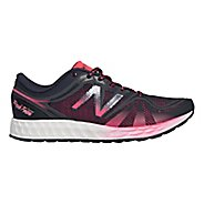 Womens New Balance Fresh Foam 822v2 Trainer Cross Training Shoe