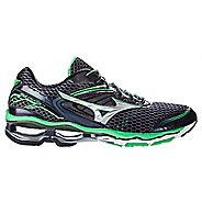 Mens Mizuno Wave Creation 17 Running Shoe