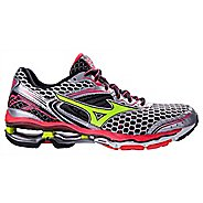 Womens Mizuno Wave Creation 17 Running Shoe