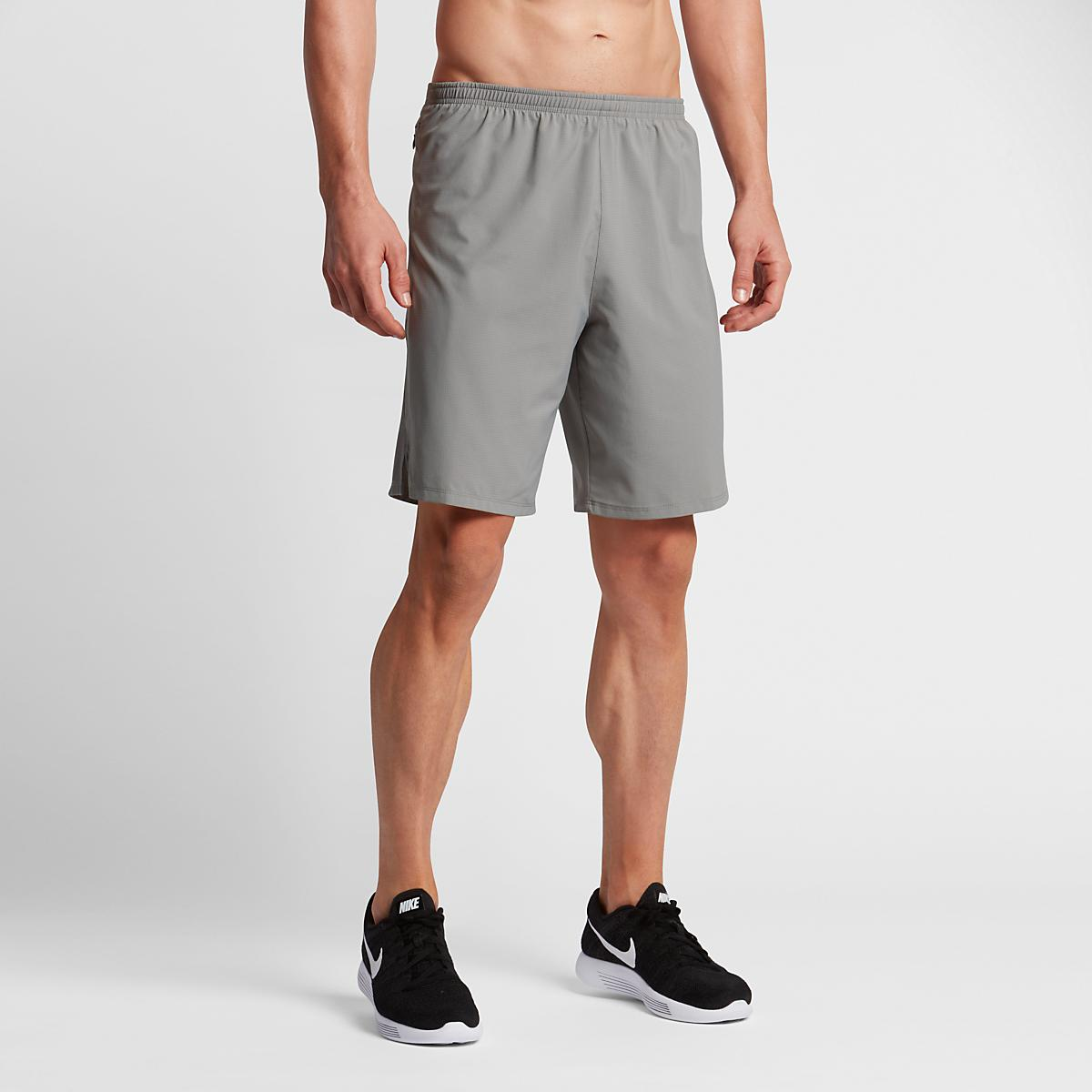 45a382135c4e8 Mens Nike Phenom 2-in-1 9