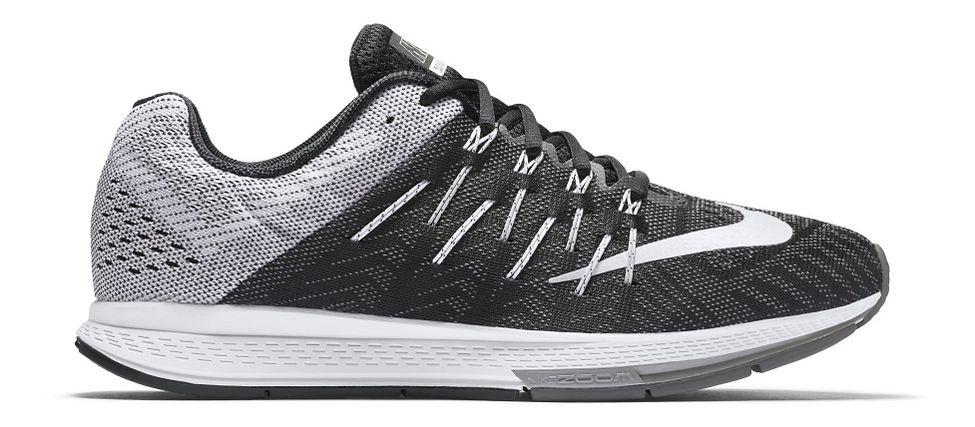 Mens Nike Air Zoom Elite 8 Running Shoe at Road Runner Sports 45909042f