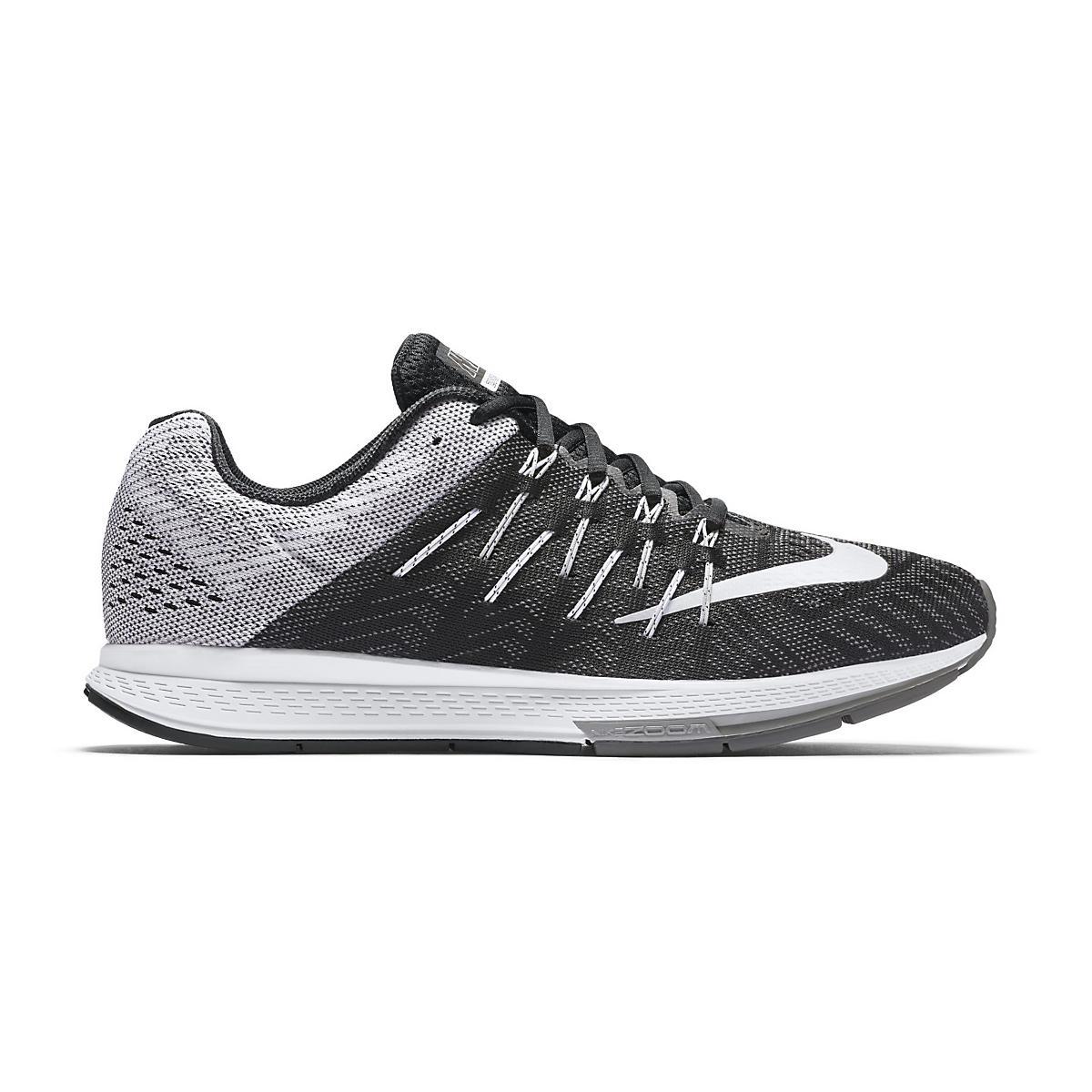 2fb7dfa765c5 Mens Nike Air Zoom Elite 8 Running Shoe at Road Runner Sports