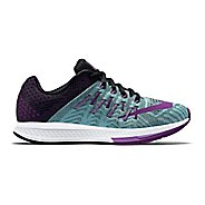 Womens Nike Air Zoom Elite 8 Running Shoe