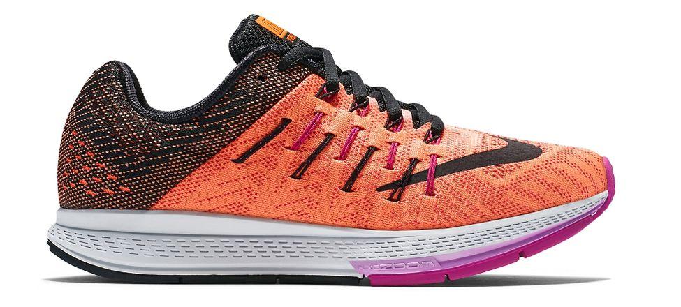 75fe110d693 Womens Nike Air Zoom Elite 8 Running Shoe at Road Runner Sports