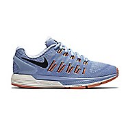 Womens Nike Air Zoom Odyssey Running Shoe