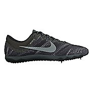 Mens Nike Zoom Rival XC Cross Country Shoe