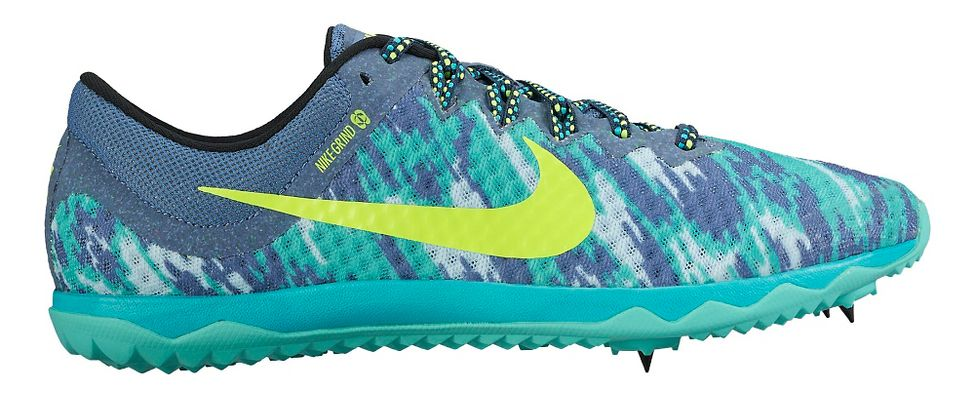 bcba3c2e2d9b Womens Nike Zoom Rival XC Cross Country Shoe at Road Runner Sports