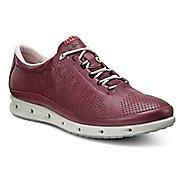 Womens Ecco Cool GTX Casual Shoe - Morrillo 38
