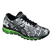 Mens ASICS GEL-Quantum 360 Running Shoe