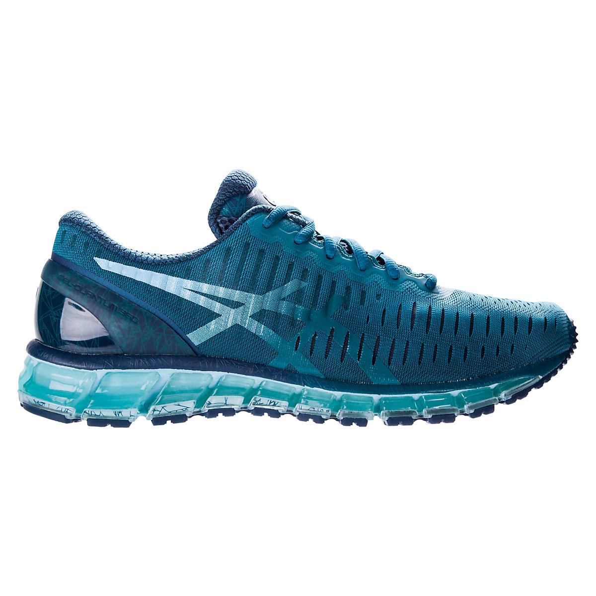 official photos e7ff2 3d21e Mens ASICS GEL-Quantum 360 Running Shoe at Road Runner Sports
