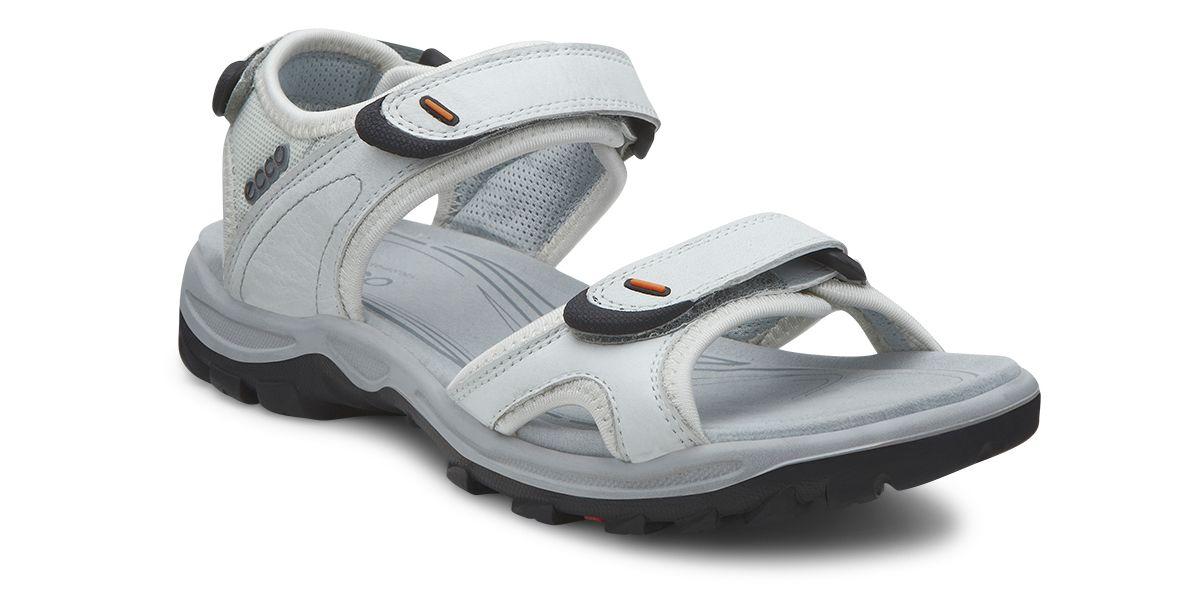 Ecco Women's Offroad Hiking Sandals